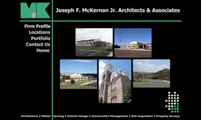 www.mckernanarchitects